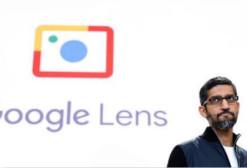 现在,Google为部分安卓手机准备了一双「火眼金睛」