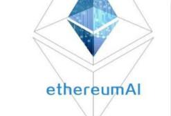 EAI以太智联强势登陆韩国,开启区块链+AI新风口