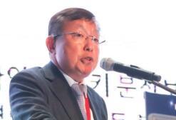 TokenSky首尔站:金张律所律师朴寅东 关于虚拟货币在韩国规制现况以及未来趋势