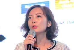TokenSky首尔站:锐角云王科  三角形主机将于16日正式入驻韩国市场