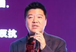 TokenSky首尔站:乐搏资本杨宁 消费链打破数据垄断
