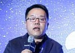 EAI创始人兼技术总监贺海文:我们把AI企业的算术成本降低近70%
