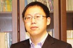 Ccchain基金会理事兼中国区代表张元林:区块链赋能文化产业