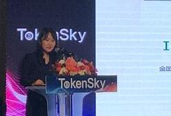 火币韩国顾问律师金国华:韩国法律动向及风险规避技巧