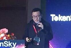 保链CEO卜友军:保链 一个重新定义保险的保险机器