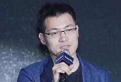 "2018TokenSky区块链大会: SelfSell创始人、信和云CEO李远 投资最重要的是""投人"""