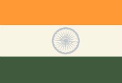 DUG:2017全球APP市场报告之印度篇