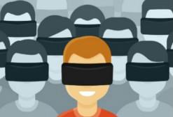 CoinBase前联合创始人:VR是区块链的杀手级应用