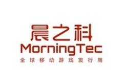 中文在线14.73亿收购晨之科剩余80%股权,后者3年需完成6.34亿对赌