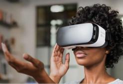 英国政府计划投入3亿元发展VR/AR产业