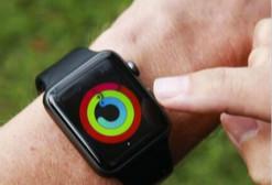苹果更新维修新政:部分Apple Watch 2支持免费维修