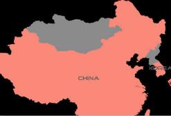 Teebik:2018春季手游市场报告之东亚篇