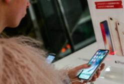 苹果寻找新的OLED屏幕供应商,进展并不顺利