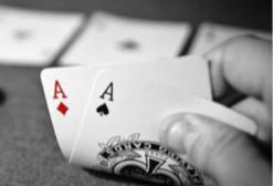 最新网络棋牌游戏政策最全内容及解读都在这里