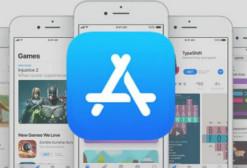 App Store改版获成功 今日游戏推荐应用下载量增8倍