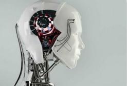 预计人工智能行业总价值今年可达1.2万亿美元,相比2017年增长70%