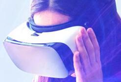 """AR和VR技术将""""个性化定制学习""""提升到新阶段"""