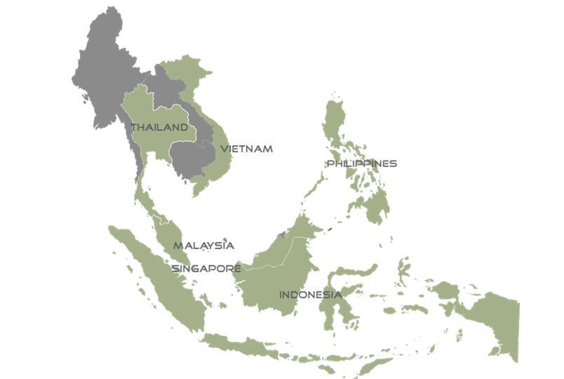 DUG:2018春季APP市场报告之东南亚篇