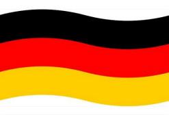 去年德国游戏产值达到247亿元,手游收入37亿元、内购贡献巨大