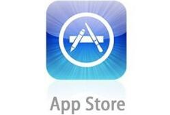 "iOS开发者组成""联盟"":要求提高App Store分成比例"