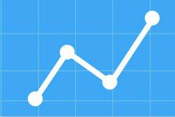 FunPlus、IGG、网易包揽4月中国发行商出海收入前三,腾讯升至第十