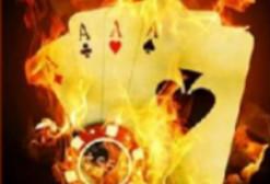 风声鹤唳下,2018年棋牌游戏业的真实状况