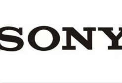 索尼公布中期目标,预计游戏和网络业务利润下滑