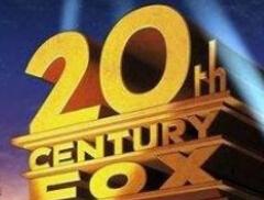 宣战!环球母公司康卡斯特欲出600亿美元替代迪士尼收购福克斯