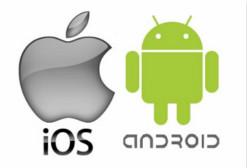 研究发现iOS游戏玩家比安卓玩家黏度更高,但Google Play游戏下载量增速更快