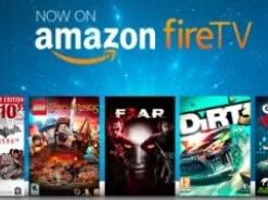 游戏行业迎技术大变革?EA收购GameFly主攻云游戏