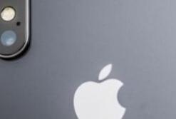 明年iPhone或将采用后置三镜头,取代ToF感测技术