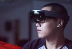 外媒:西方是时候拥抱中国VR/AR市场了
