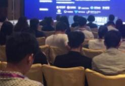 杨东: 区块链下一步应用会在政府监管层面