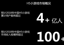 TalkingData:中国移动游戏行业趋势报告