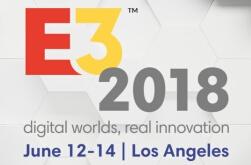 E3展大作同台 完美世界沙盒手游《我的起源》亮眼
