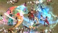 外媒:中国游戏开发商正在拓展韩国市场份额