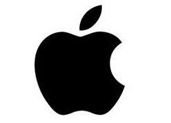 苹果要在部分区域对搜索广告服务收税,开发者需及时更新信息