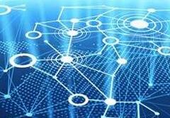 网石游戏董事长:区块链技术将应用到各行各业