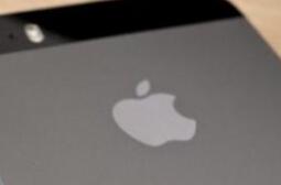 7年之战似乎终将画下句号,苹果三星要和解了
