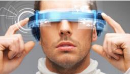 2022年AR/VR市场将突破595.11亿美元 它们带来了哪些颠覆性影响?