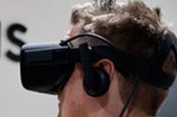 Facebook旗下VR公司Oculus因剽窃专利被判罚2.5亿美元