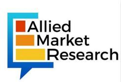 新报告估计到2024年全球MR市场价值将达到53.62亿美元
