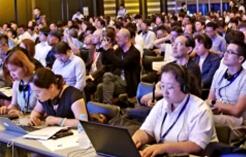 TokenSky东京站今日盛大开幕 打造用节点和通证经济构建的区块链盛会