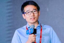"""Kcash创始人兼CEO祝雪娇:要做数字货币行业的""""数字银行"""""""