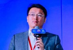 王鹏飞:行业公链将解决区块链发展的短板