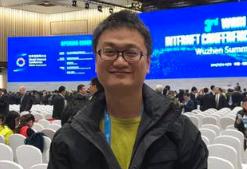 赵伟:最新的共识算法DPoS,未来会出现巨大的安全风险