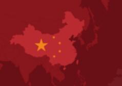 DUG:2018H1全球APP市场银河国际网站之中国篇