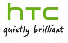 HTC区块链手机将推出 售价超过999美元