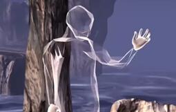 融合AR和VR,Leap Motion公开最新概念视频