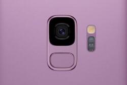 三星明年春季将发布三款S10首次搭载屏下指纹识别技术